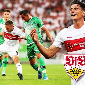 VfB Stuttgart - Topic