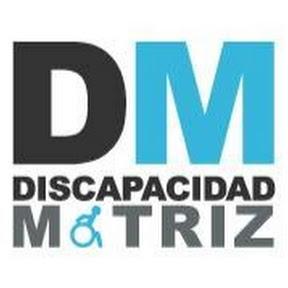 Discapacidad Motriz Org