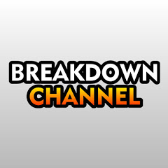 BreakDown Channel