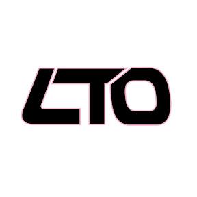 LTO Fitness