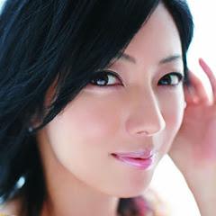 Chihiro Yamanaka - Topic