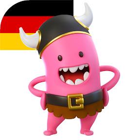 Kid e Tales - Deutsch