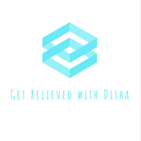 Get Relieved with Disha