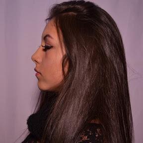 Dharlyn Lobos