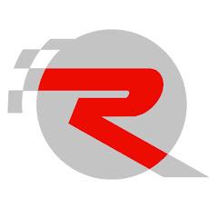 Racebooking Gare