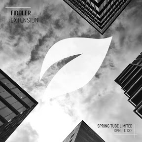 Fiddler - Topic