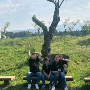 JejuKids서연채연지후