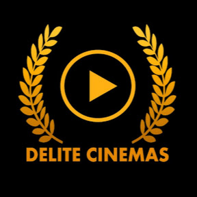 Delite Cinemas