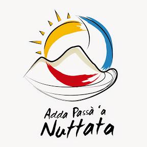 Adda Passà 'a Nuttata