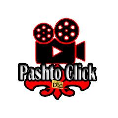 Pashto Click