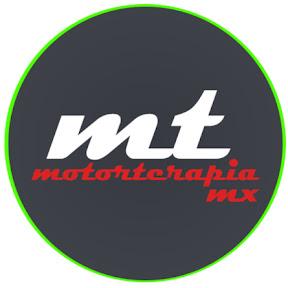 MotorTerapia Mx