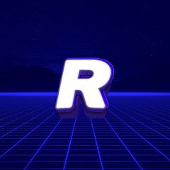 Ruslan Game [Интро]