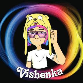 Vishenka