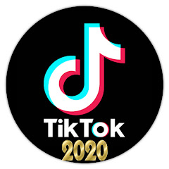 Tik Tok New Video 2020