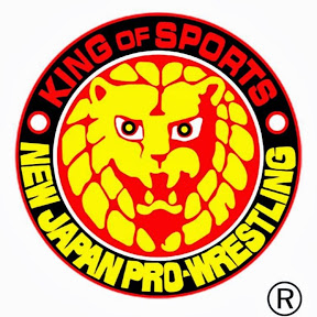 New Japan Pro-Wrestling [Thailand]