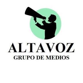 Grupo Altavoz