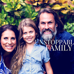 Unstoppable Family