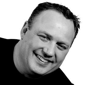 Pål Pedersen
