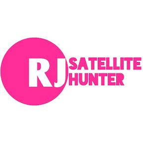 satellite hunter RJ