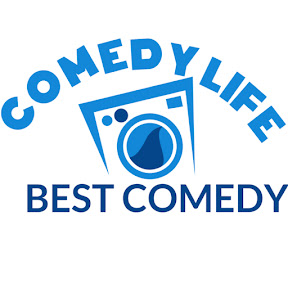 comedy life Best comedy