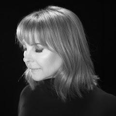 Biljana Krstic