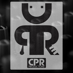 CPR Productions