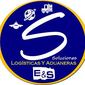 Soluciones Logísticas y Aduaneras E & S