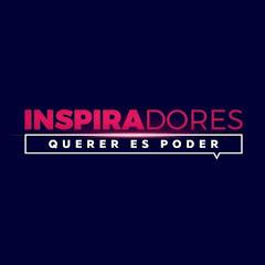 Inspiradores CHV