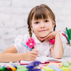 Kids TV Channel - Cartoon Video for Kids
