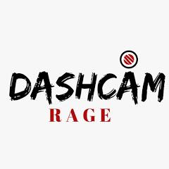 Dashcam Rage