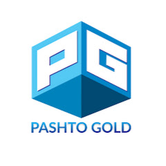 Pashto Gold