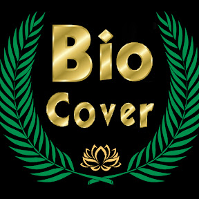 ชีวะพี่พี I Bio Cover