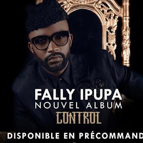 fally Ipupa live officiel
