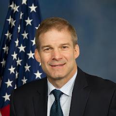 Rep. Jim Jordan (OH-04)