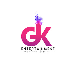 GK Entertainment