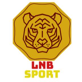 Sport Lnb