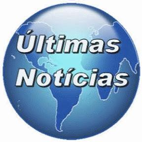Bahia em Focos - Noticias e Entretenimentos