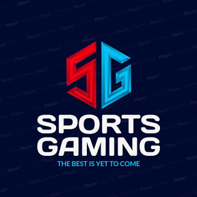 We Are Sports Gaming