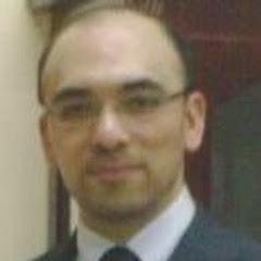 عبد الله عليان