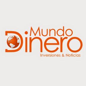 MundoDinero