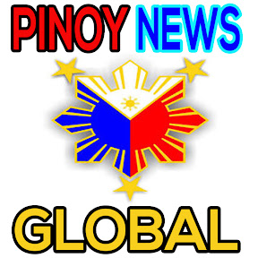 PH NEWS GLOBAL