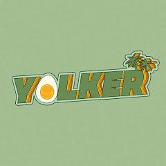 YOLKER