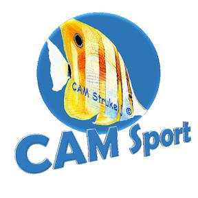 CAM Sport
