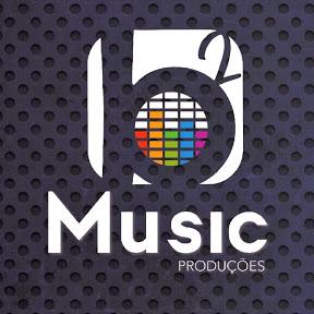 B2 Music