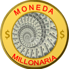 FOREX MONEDA MILLONARIA