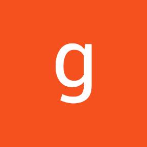 gle5174