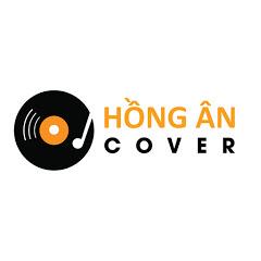 Hồng Ân Cover