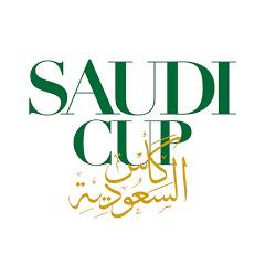 The Saudi Cup