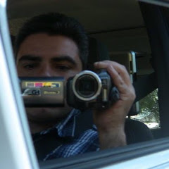 BG Camera