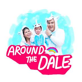 Around The Dale